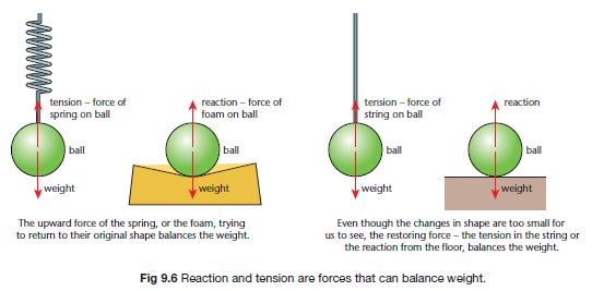 this video explains about resultant forces and terminal velocity